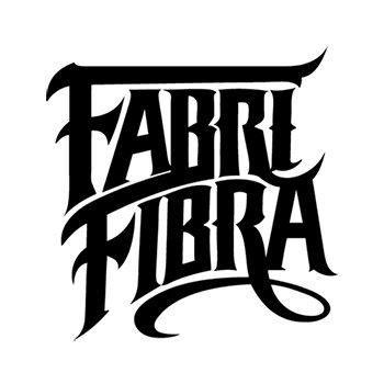 Fabri Fibra. Guerra e Pace, fuori il 5 febbraio.