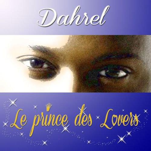 Le prince des Lovers