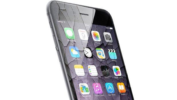 Angelo Cell Phone Repair - We Repair All Phones