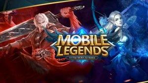 Mobile Legends Hack Cheats | Free Gems Diamonds Online - Mobile Legends Hack Cheats