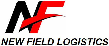 New Field Logistics - International Shipping Services