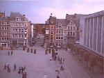 5e édition de la Semaine de l'Aménagement Durable Du 21 au 30 avril ..::Namur Office du Tourisme::..