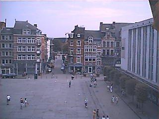 ..::Namur Office du Tourisme - Porte des Ardennes - Wallonie Belgique::..