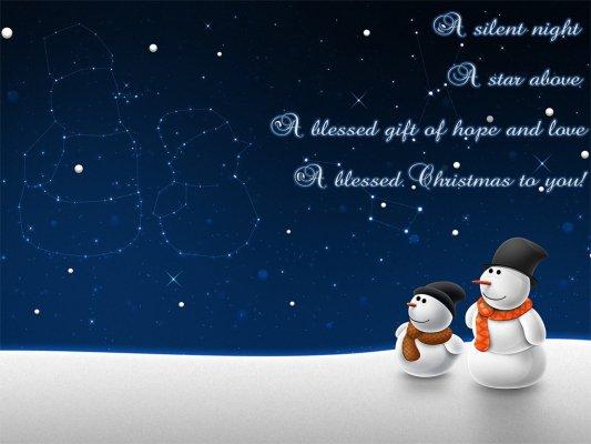 Happy Christmas Pics: happy christmas quotes