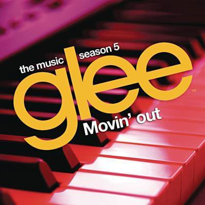 Piano Man (Glee Cast Version) - Glee Cast