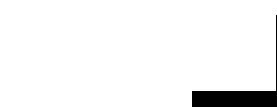 Lets Magento – Desenvolvimento WEB