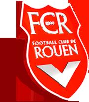 FCR - WEBTV : Réaction de J.Jahier