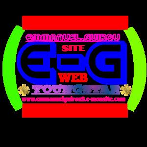 EMMANUEL GUIROU SITE-WEB