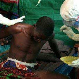 aider-MSF-medecin-sans-f