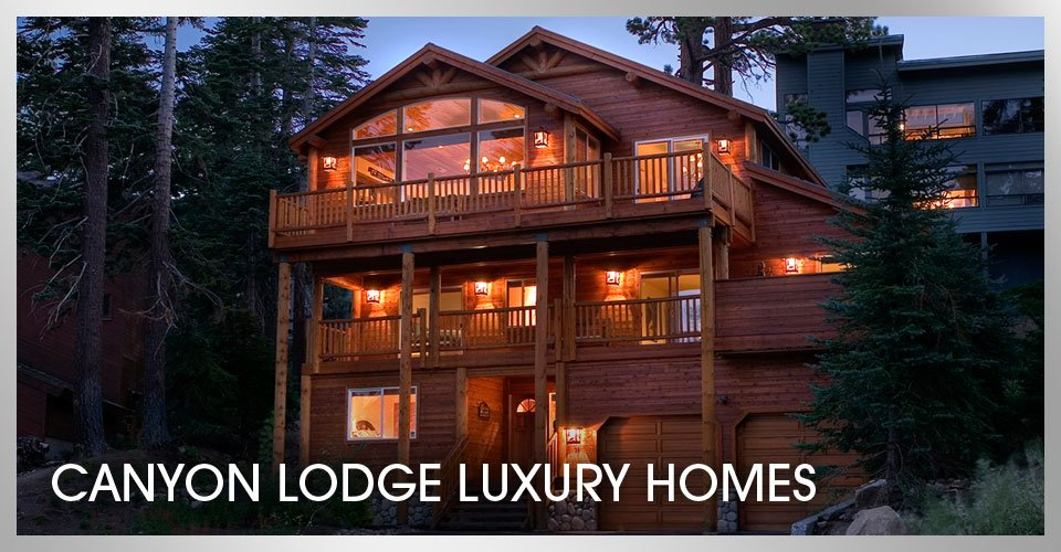 Mammoth Lakes Real Estate   Mammoth Lakes Resort Realty   Luxury Real Estate