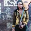Hadja Fanta Diabaté : 5 choses que vous ignorez sur elle - Bamako 360°