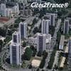Saint Denis (93)