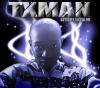 Blog Music de txlerappeur-officiel - txman en studio pour le second album