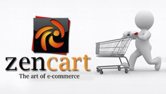 Zen Cart Development, Hire Zen Cart Developers Sydney Australia