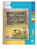 Fichier PDF livre enfant.pdf