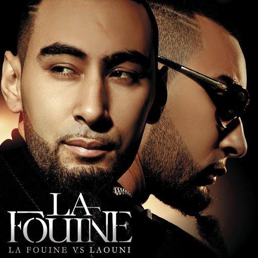 """Découvrez le titre """"D'où l'on vient"""" de l'artiste """"La Fouine"""""""