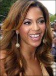 Blog sur Beyoncé