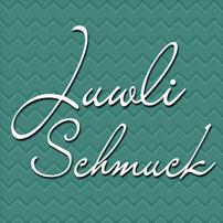 schmuck online schweiz