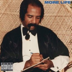 All Hip Hop Archive: Drake - More Life