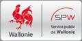 Direction générale opérationnelle de la Mobilité et des Voies hydrauliques | Service public de Wallonie