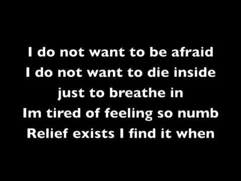 Cut-Plumb lyrics - YouTube