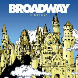 Broadway Discographie
