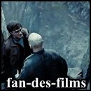 le blog de fan-des-films