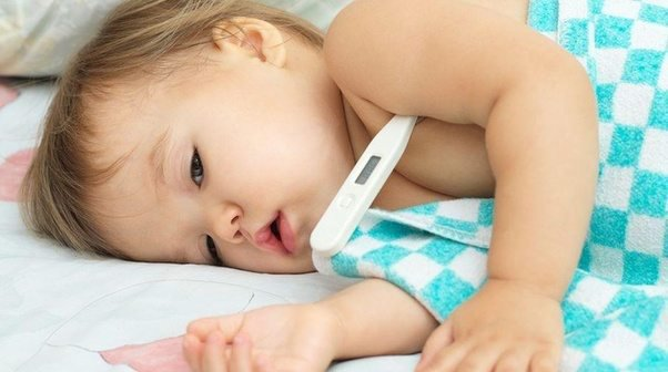 World Pneumonia Day : Protect your child from P... - Posts - Quora