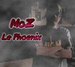le blog de zik2moz