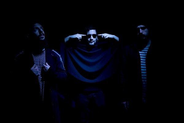 Bazar Music: PETOSAURE est un Docile Ami