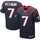 Discount Houston Texans Jersey,No tax and best service!