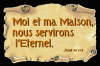 Posté le samedi 04 juin 2011 20:57 - Blog de versetbibliqueacopier