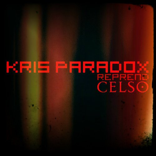 Kris Paradox reprend les chansons de CELSO.
