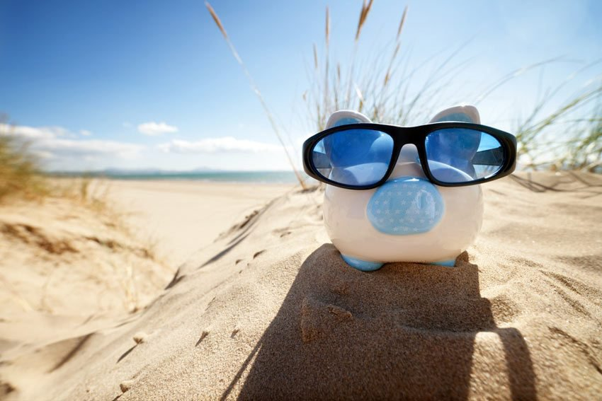 5 Misconceptions about Offshore Banking Everyone Thinks are True