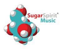 SugarSpirit Music - Montreal - Entreprise locale | Facebook