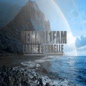 Écoutez un extrait et téléchargez Larme eternelle - Single sur iTunes. Consultez les notes et avis d'autres utilisateurs.