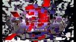_QUI T'AS DIT_ Didane feat M.e.h by K.B. Prod