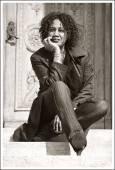 Kréol' BARBARA sera présent(e) au Salon du livre de Paris, du 20 au 23 mars 2015, à Paris Porte de Versailles.