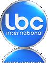 LBCI | شاهد البث الحي مباشرة أينما كنت