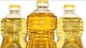 Beware of the danger and toxicity of vegetable oil - hotmias