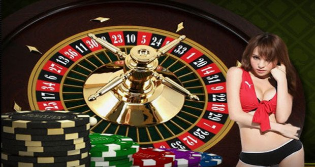Daftar Casino Online Terpercaya | Casino online Terpercaya | Goldenbet88