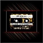 iTunes - Musique - Ruzé concept par F.O.X