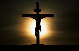 JESUS LA SOLUTION POUR TOUTE L HUMANITE!