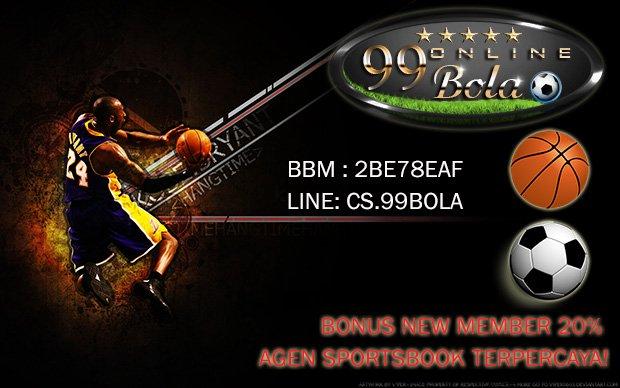 Beberapa Menu Di Judi Casino Online Asia855
