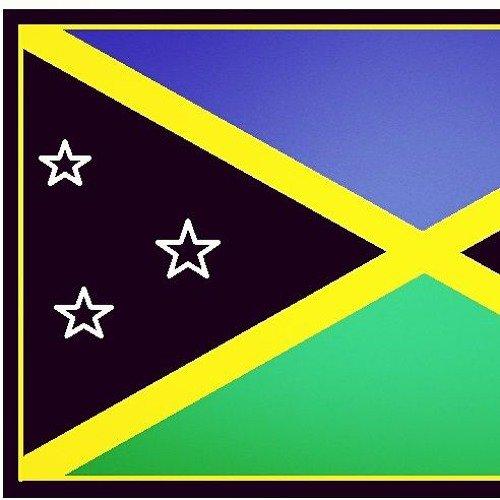 DezineFt Wilsman & Blad2A-Mama Sea Rae (Solomon Island Music