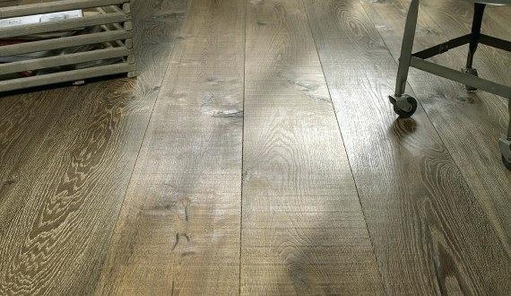 Sàn gỗ công nghiệp Đức: Sàn gỗ công nghiệp Đức tại sao không phù hợp ở Việt Nam?