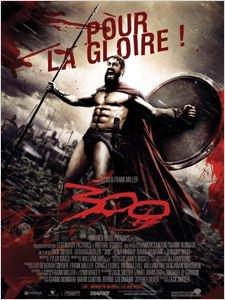 300 - HD » Film et Série en Streaming Sur Vk.Com | Madevid | Youwatch