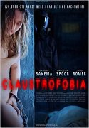 Claustrofobia | Stream Complet