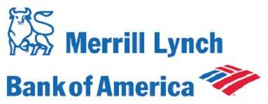 Enroll Merrill Lynch Online Login - mymerrill.com Customer Service Number | Wink24News