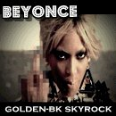 Blog de Golden-BK